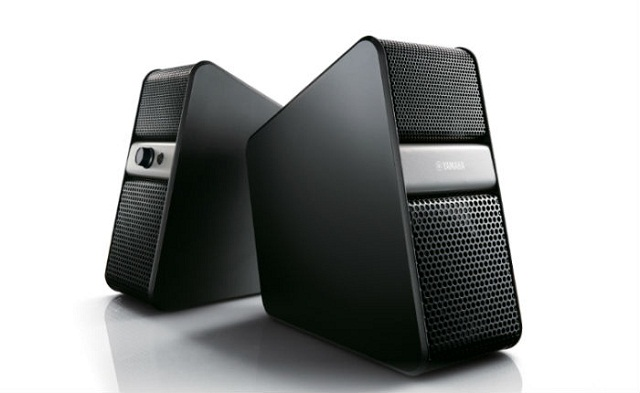 phụ kiện laptop Hải Phòng