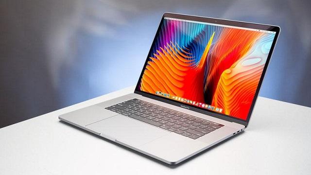 laptop Apple cũ Hải phòng