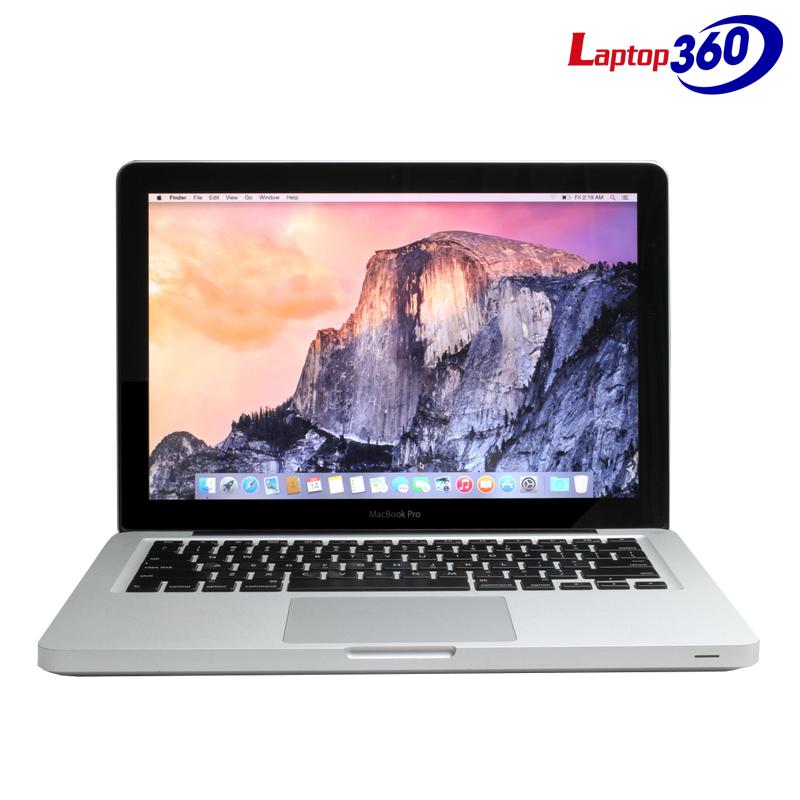 MacBook-Pro-2011