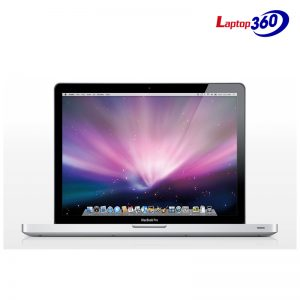 macbook 15 2019