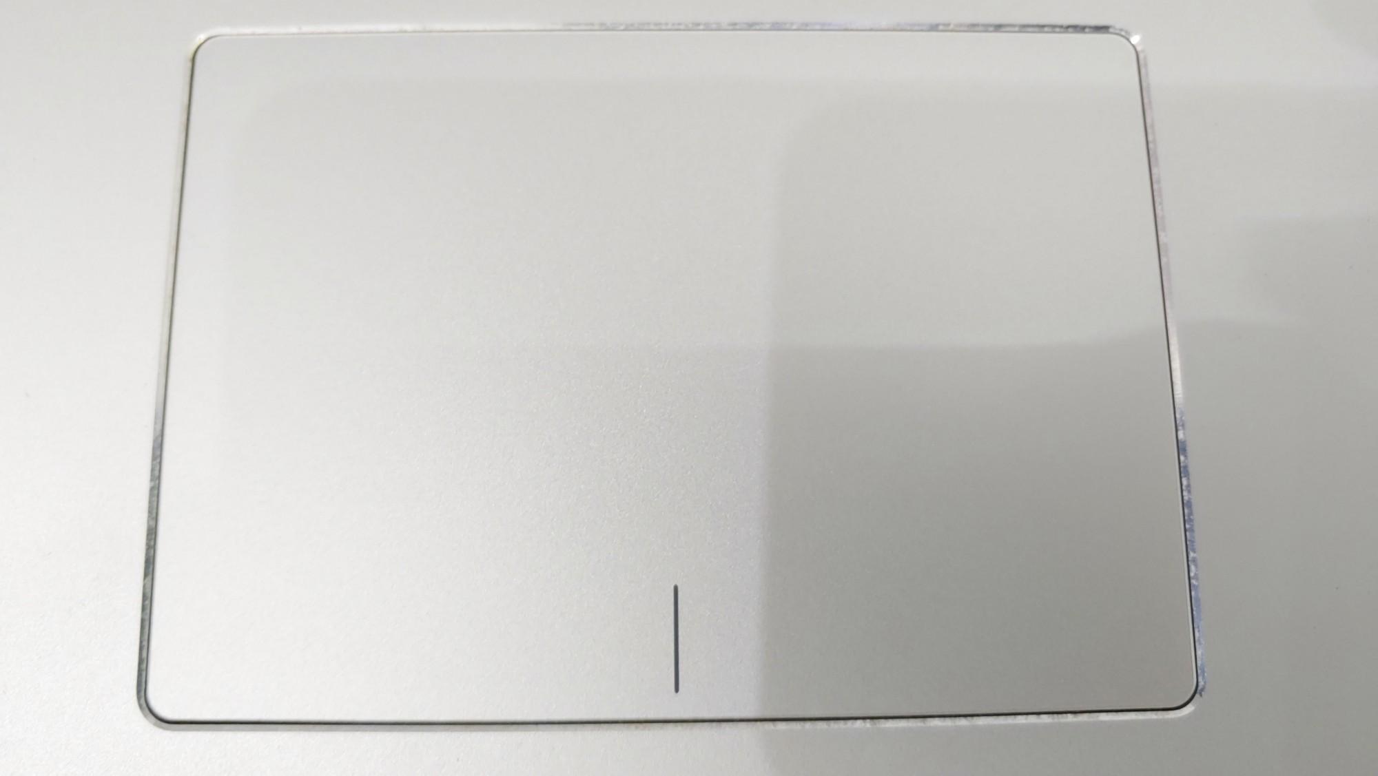 Laptop Asus TP550