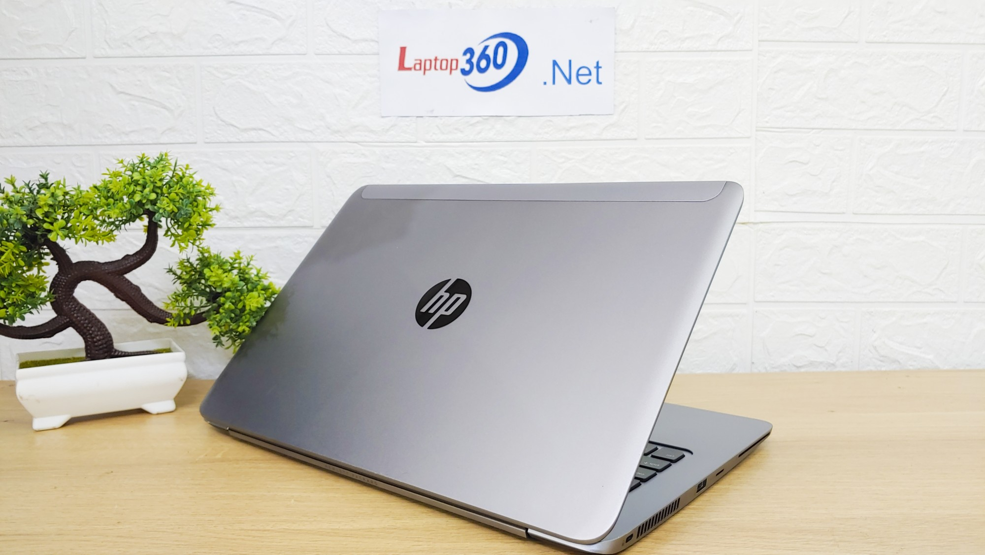 HP Elitebook 1040 G2