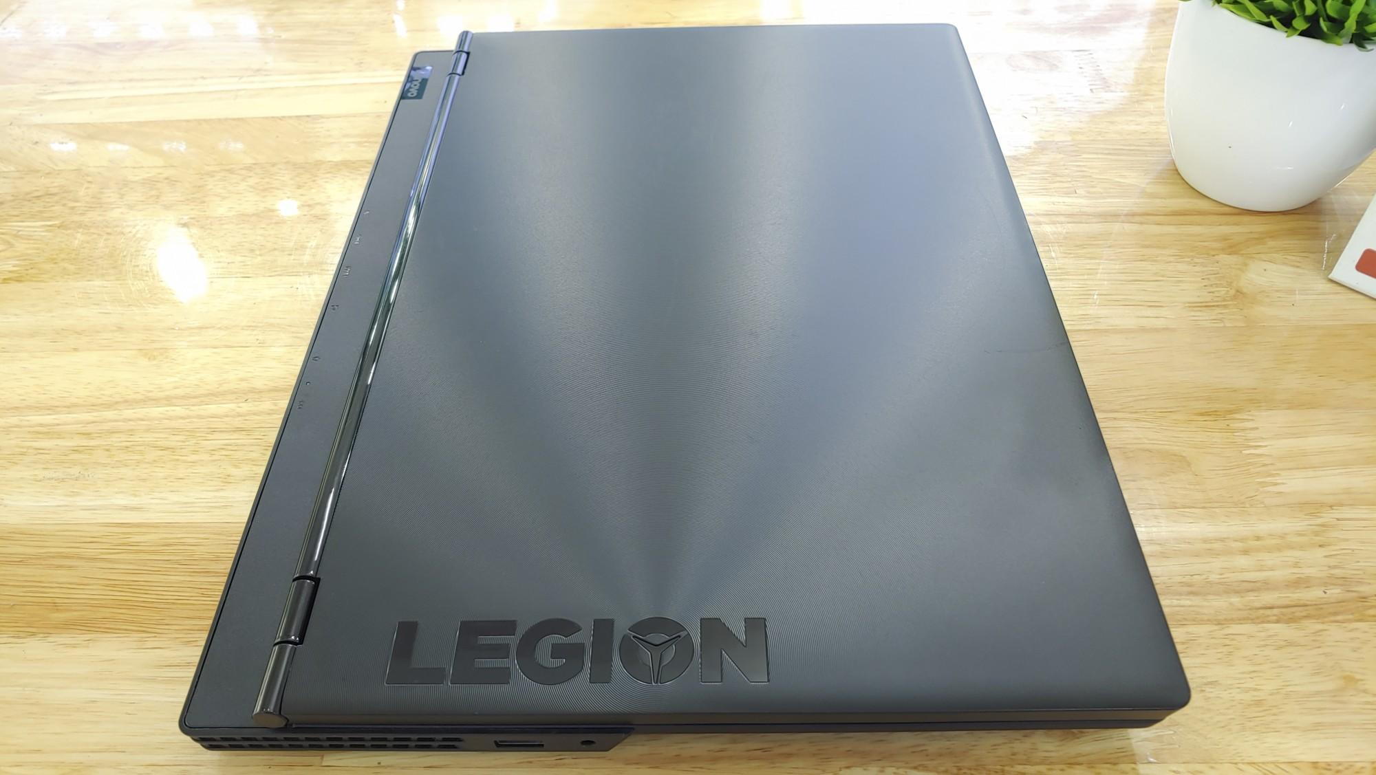 Lenovo Legion 81FV-Y530