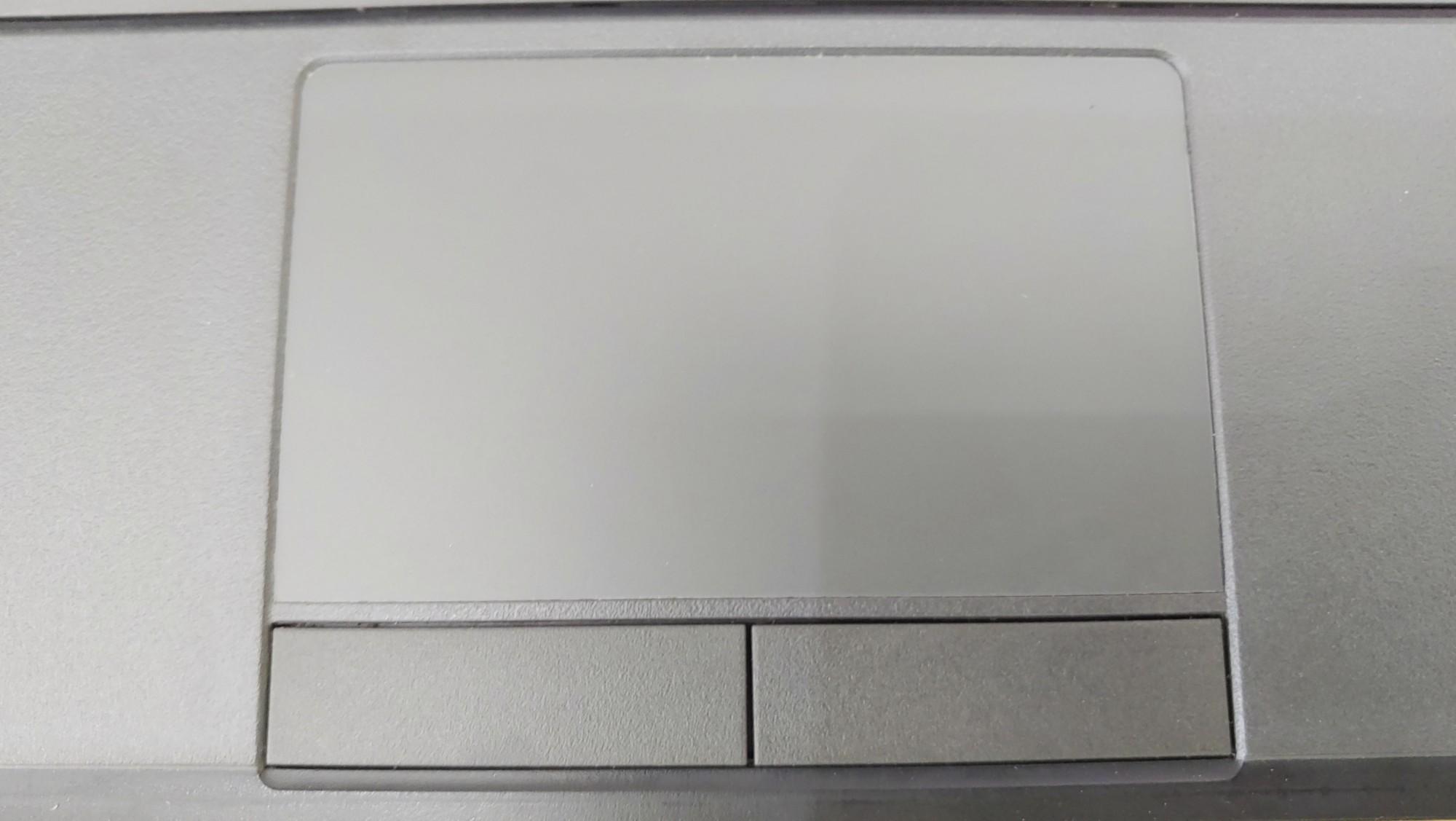 Laptop Dell E3350