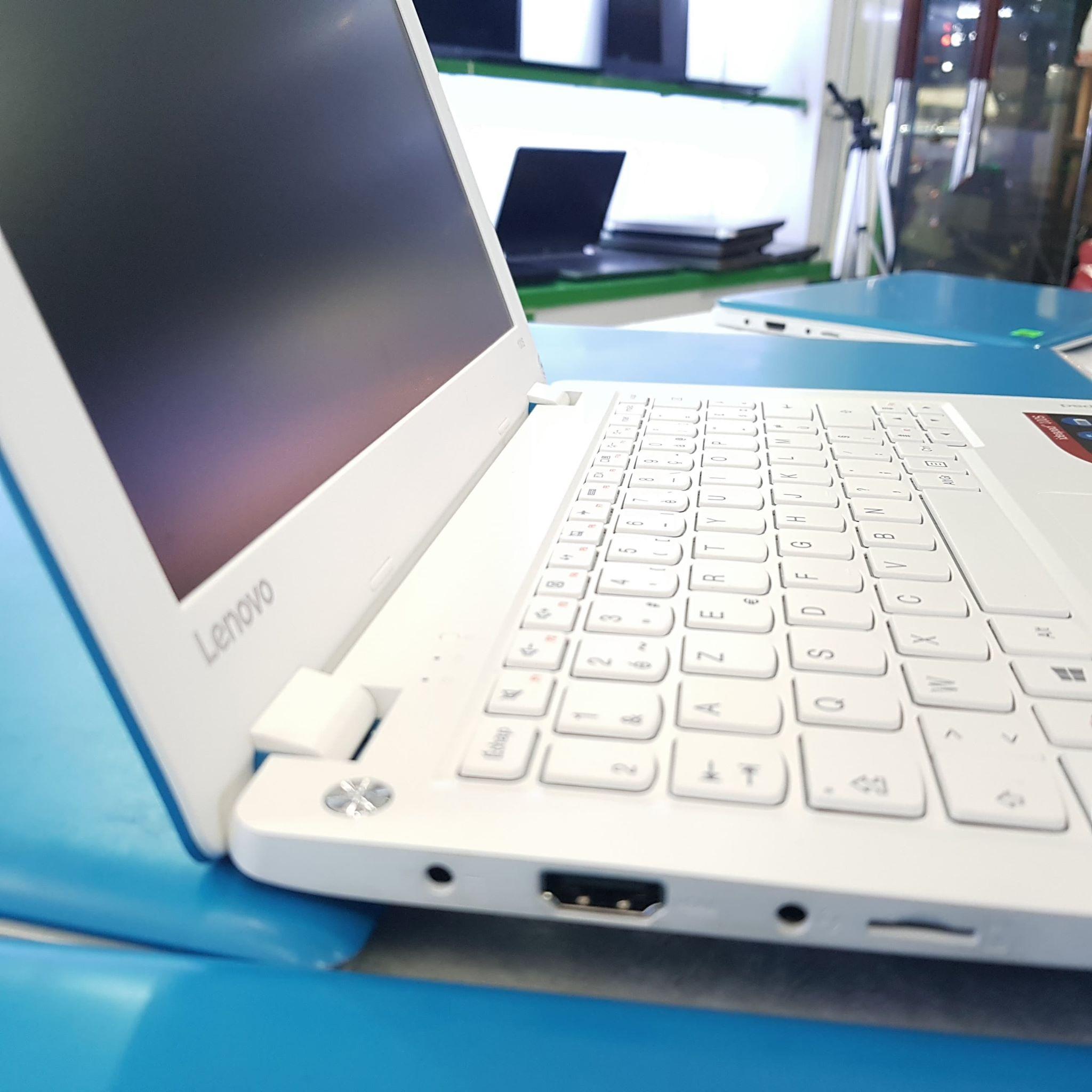 Lenovo IdeaPad 100s – 11IBY