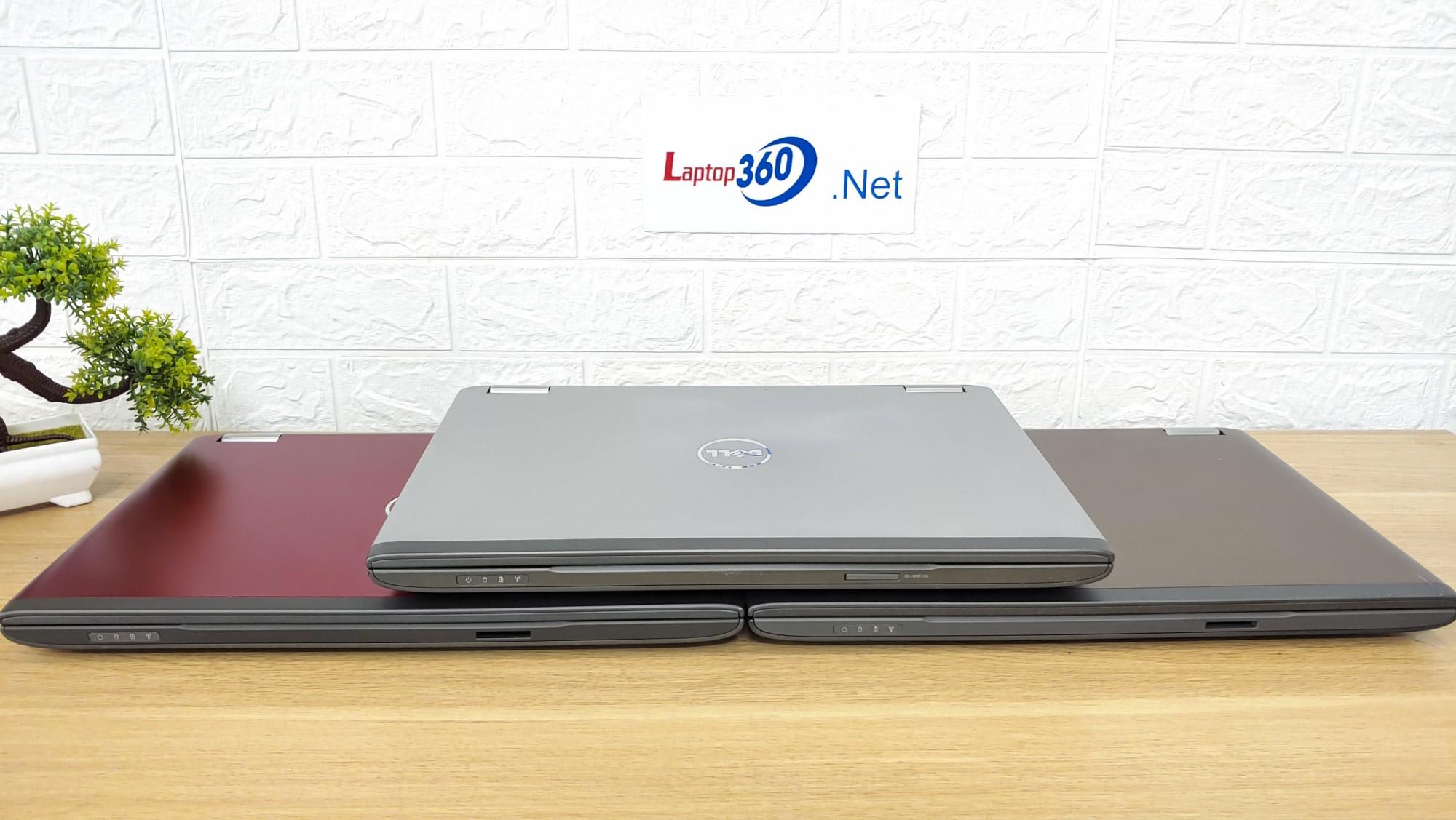 Dell Vostro V3560