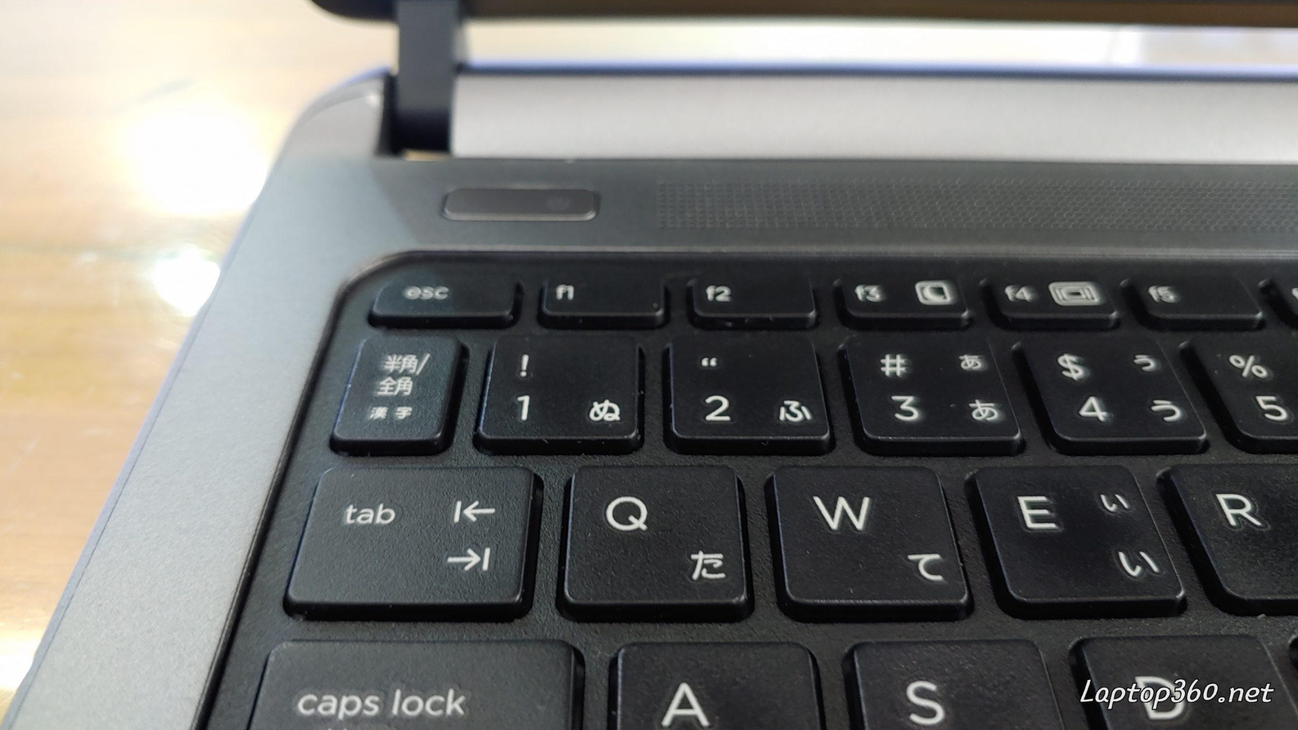 Laptop HP 430G1