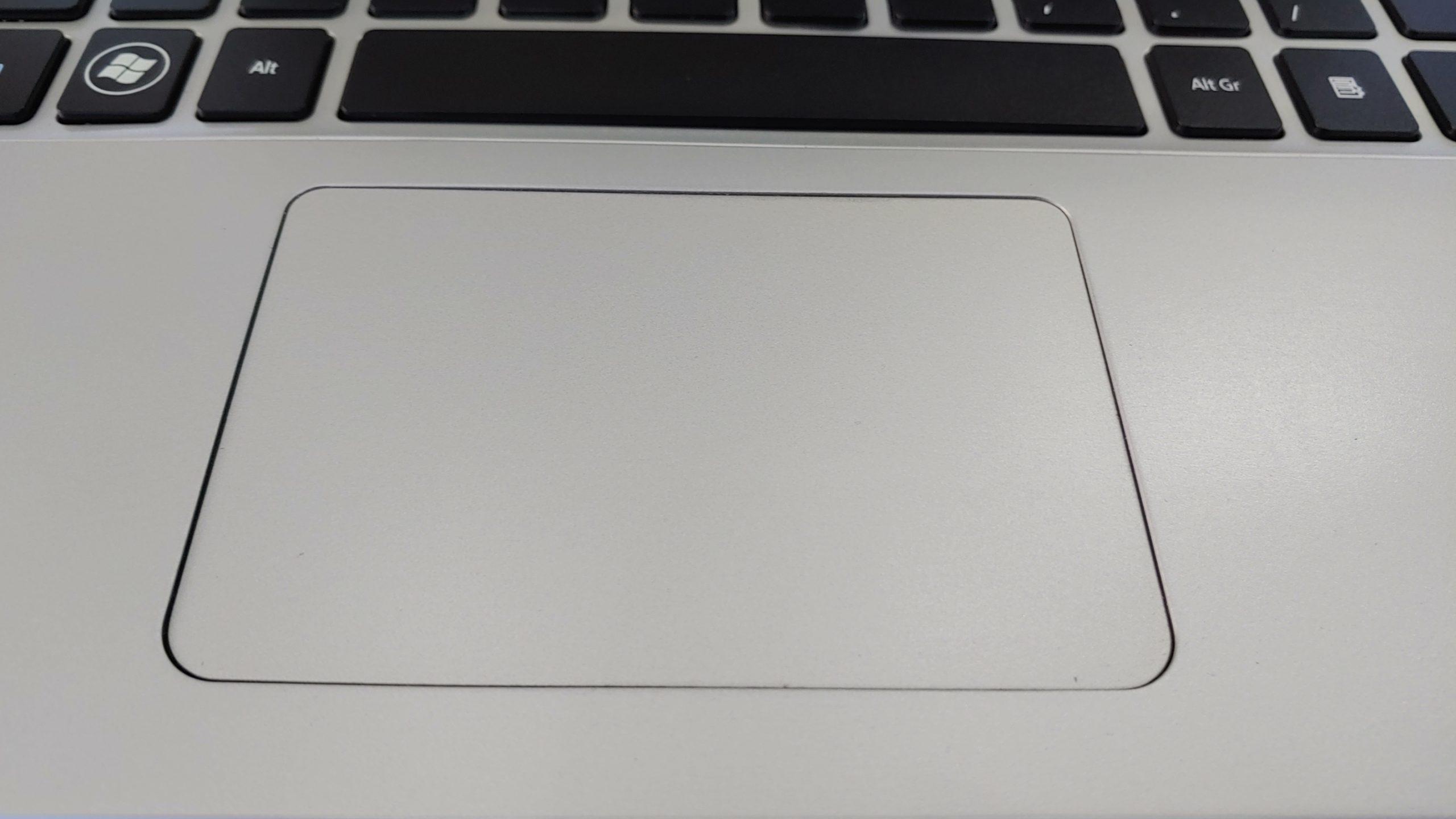 Laptop Acer V5-431