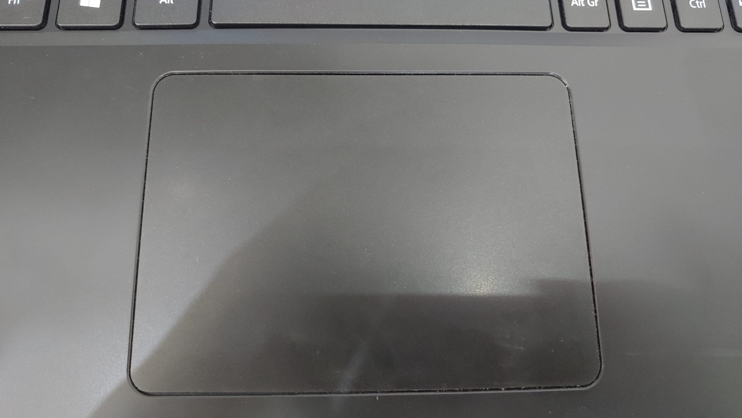 Laptop Acer Aspire 3 A315-54K