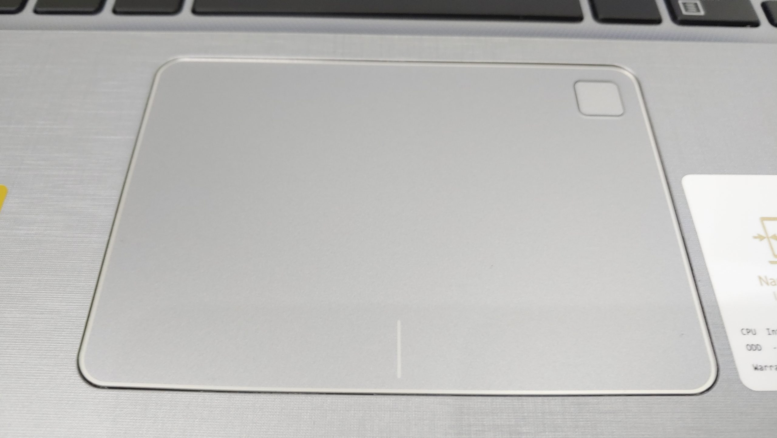 Laptop Asus Vivobook X407M