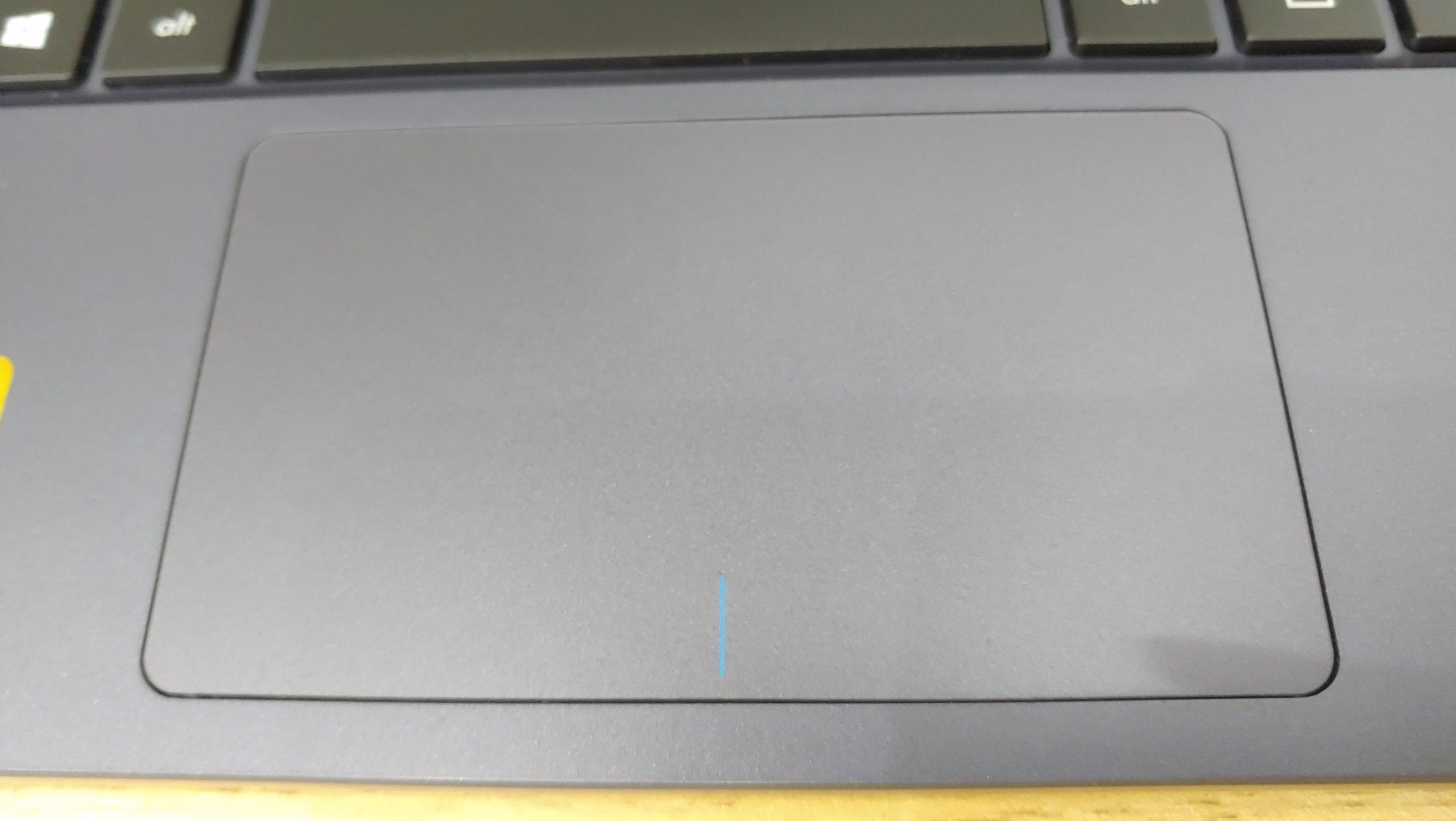 Laptop Asus Vivobook E203M