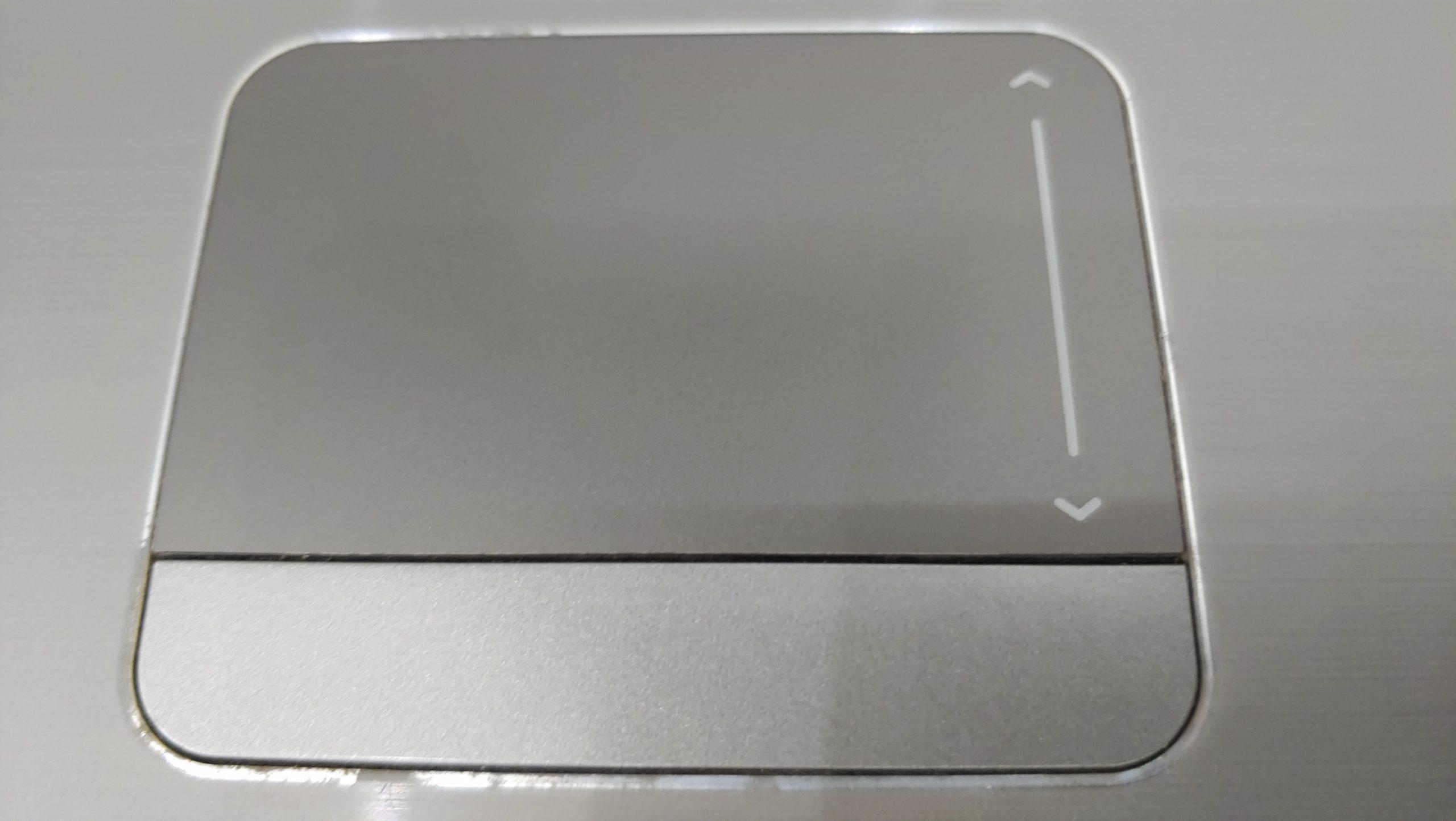 Laptop Acer 4741