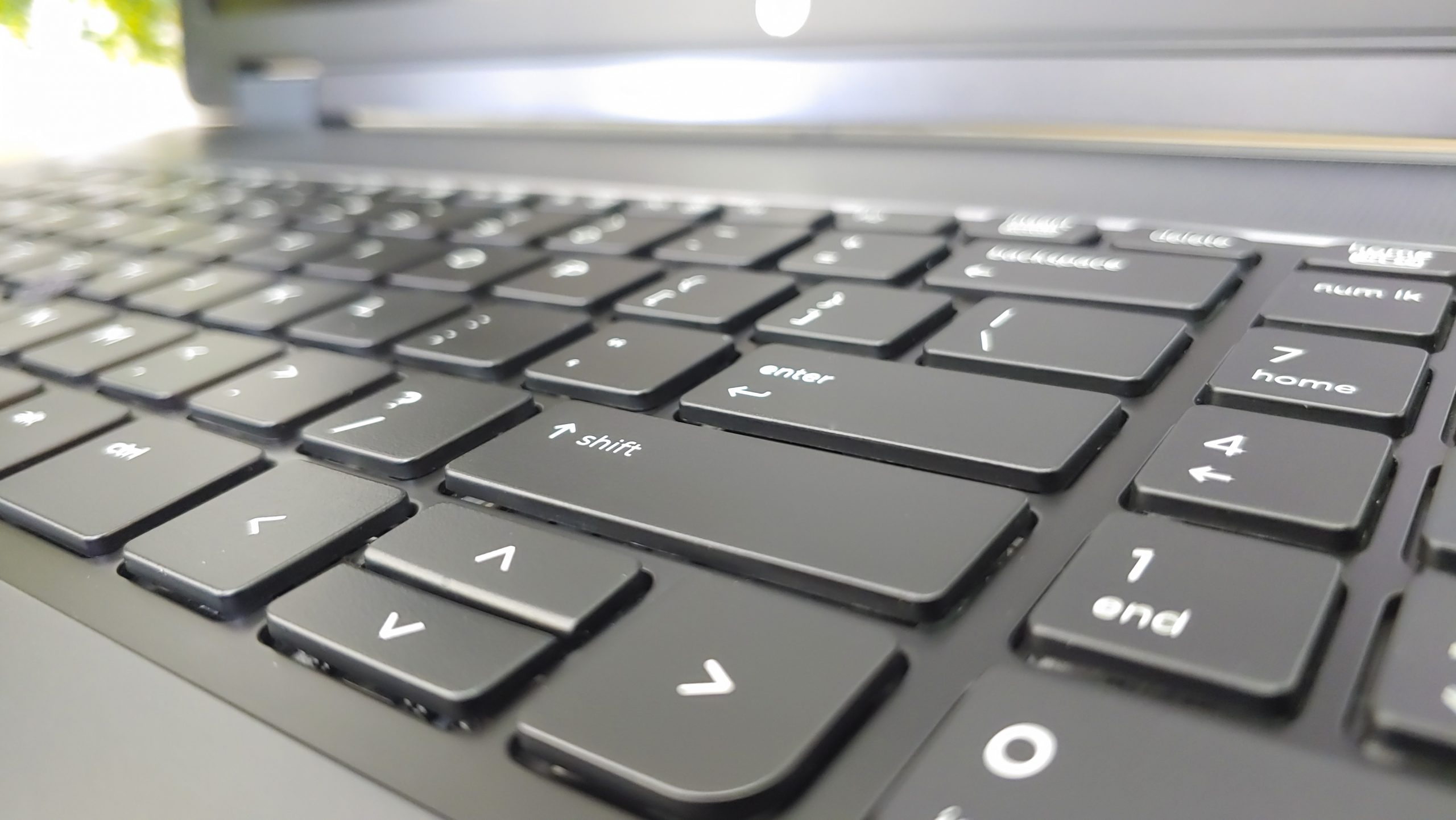 Laptop HP Zbook 17 G2