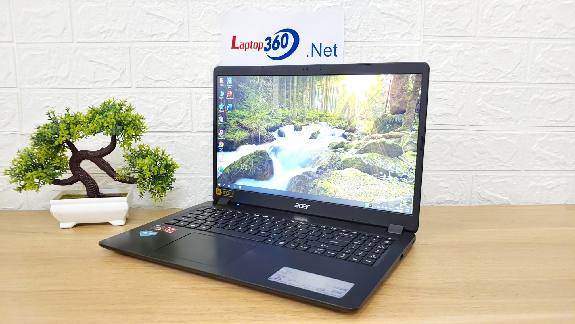 Acer Aspire A315-42
