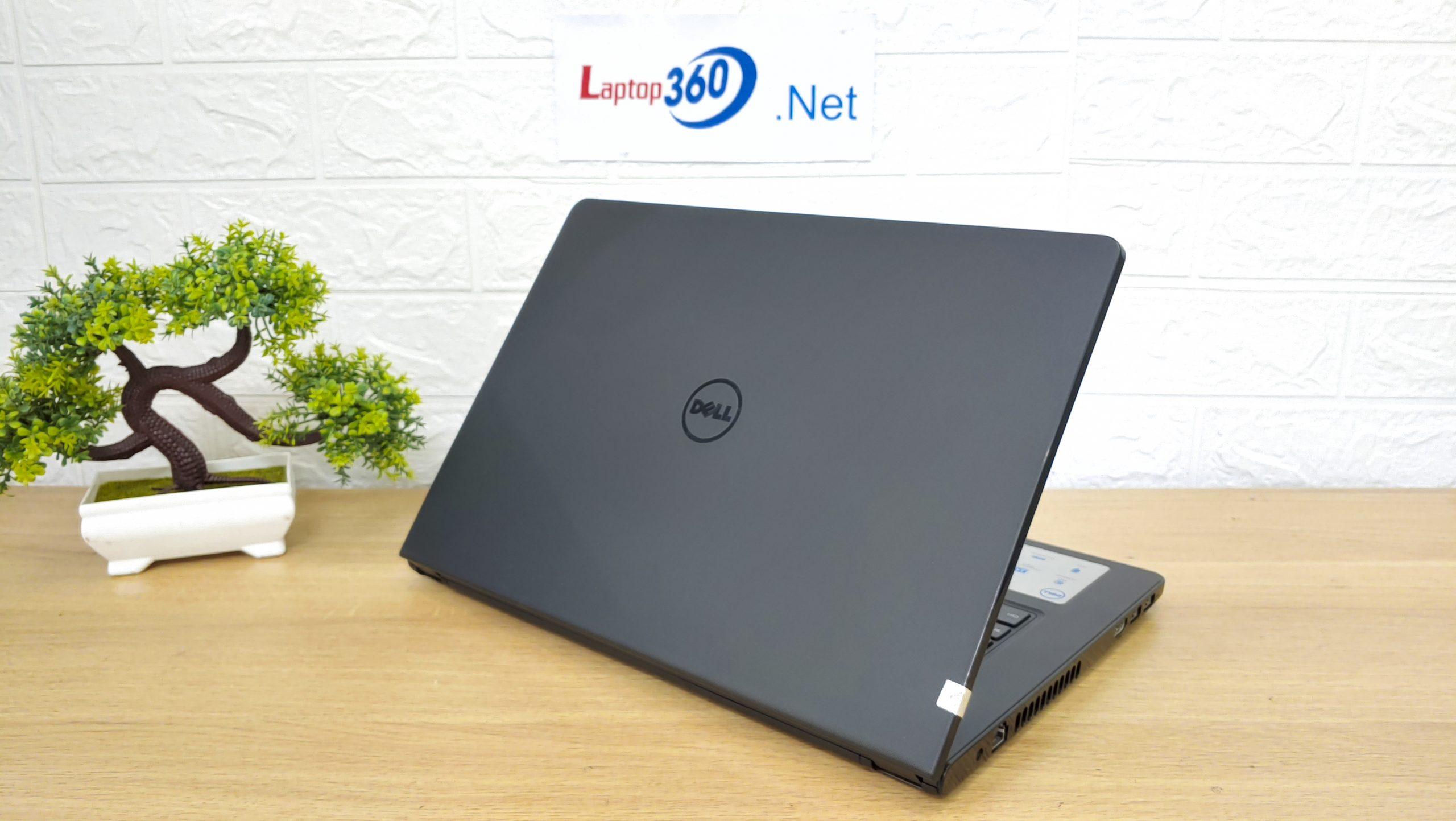 Dell Inspiron 14-3467