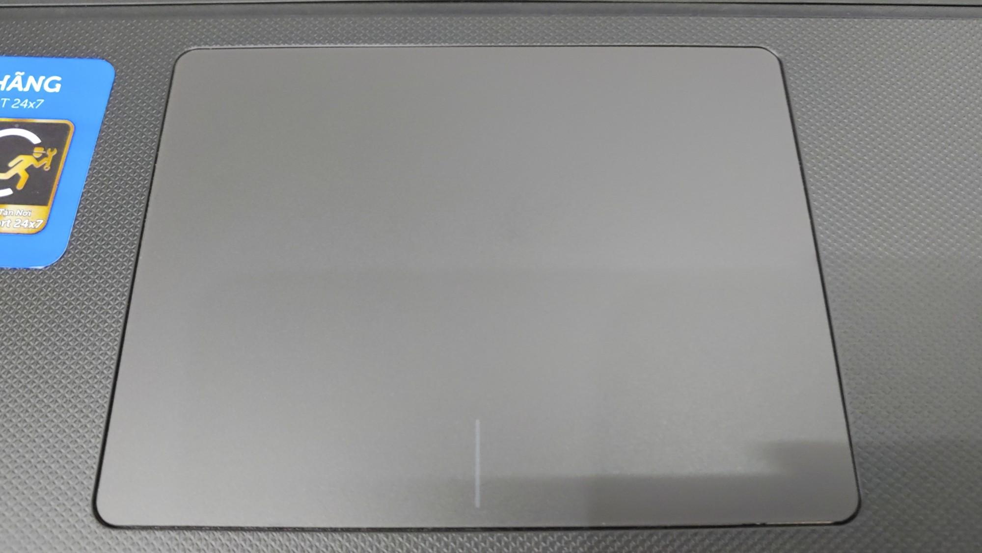 Laptop Dell V3568