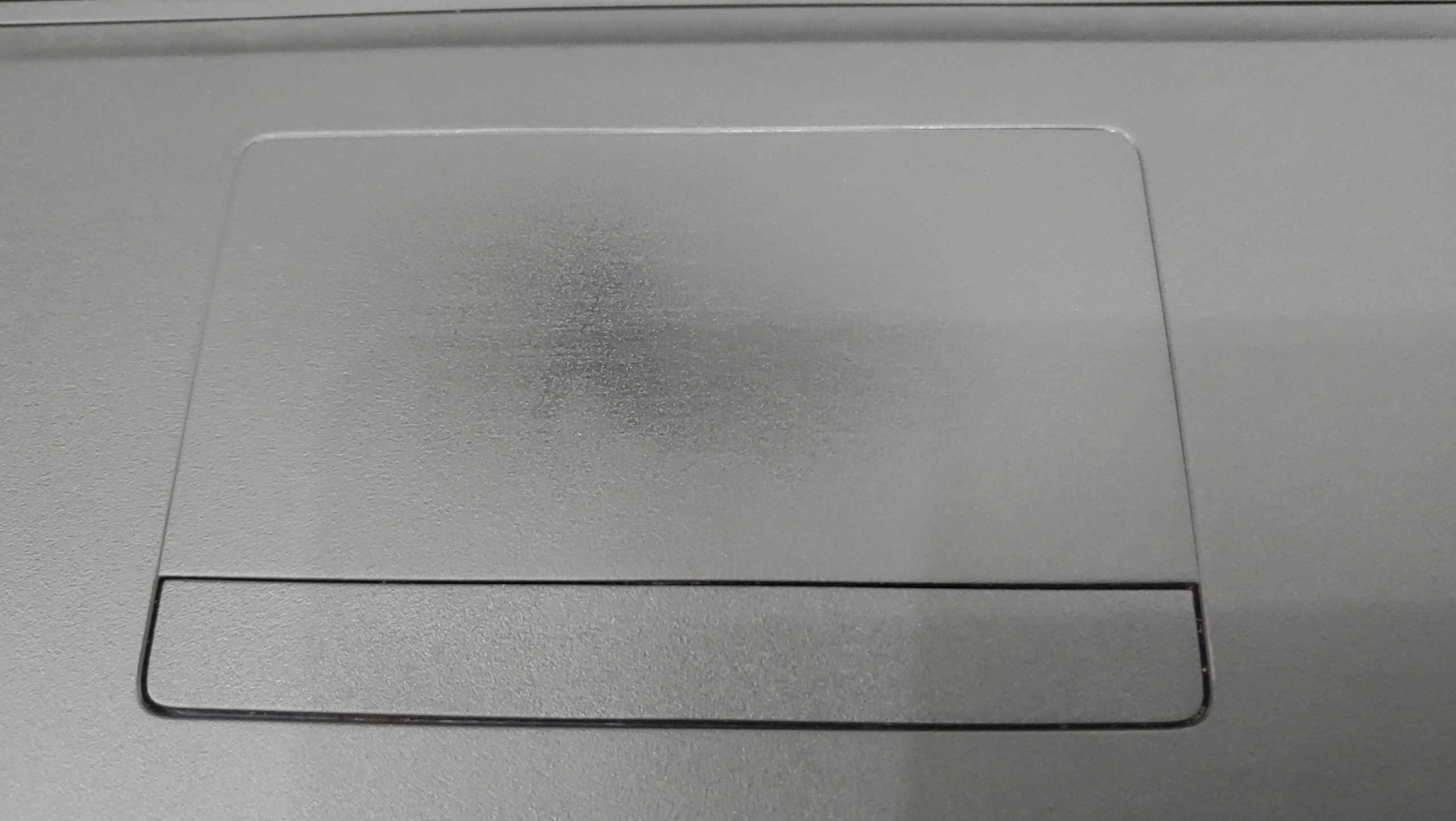Lenovo 100 14IBD