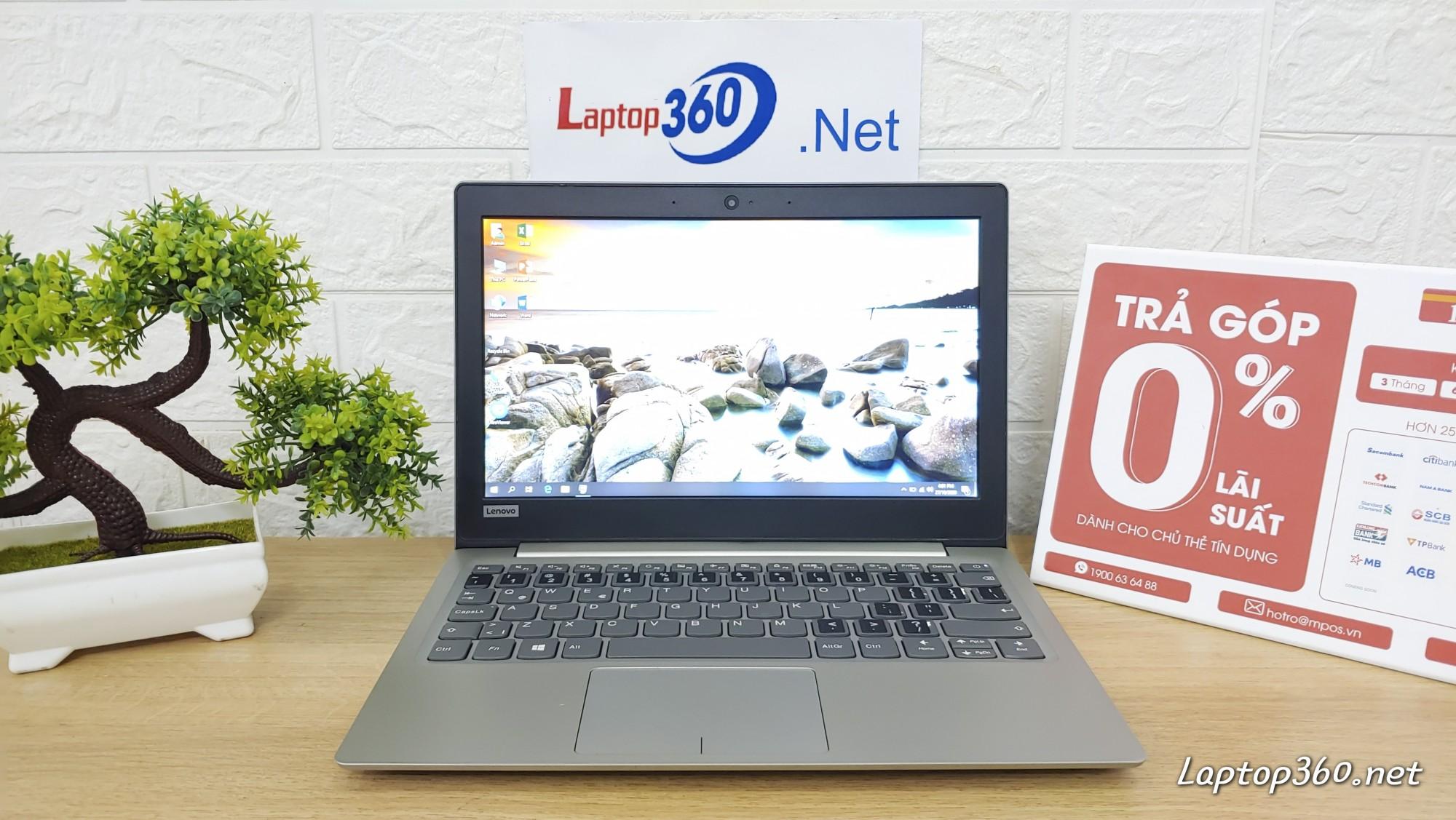 Lenovo 81A4