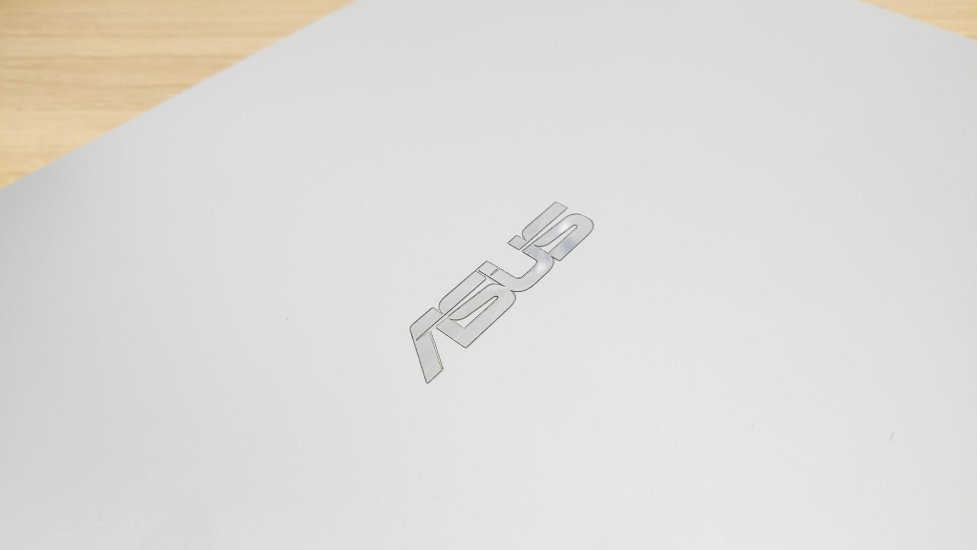 Asus Vivobook X509UA