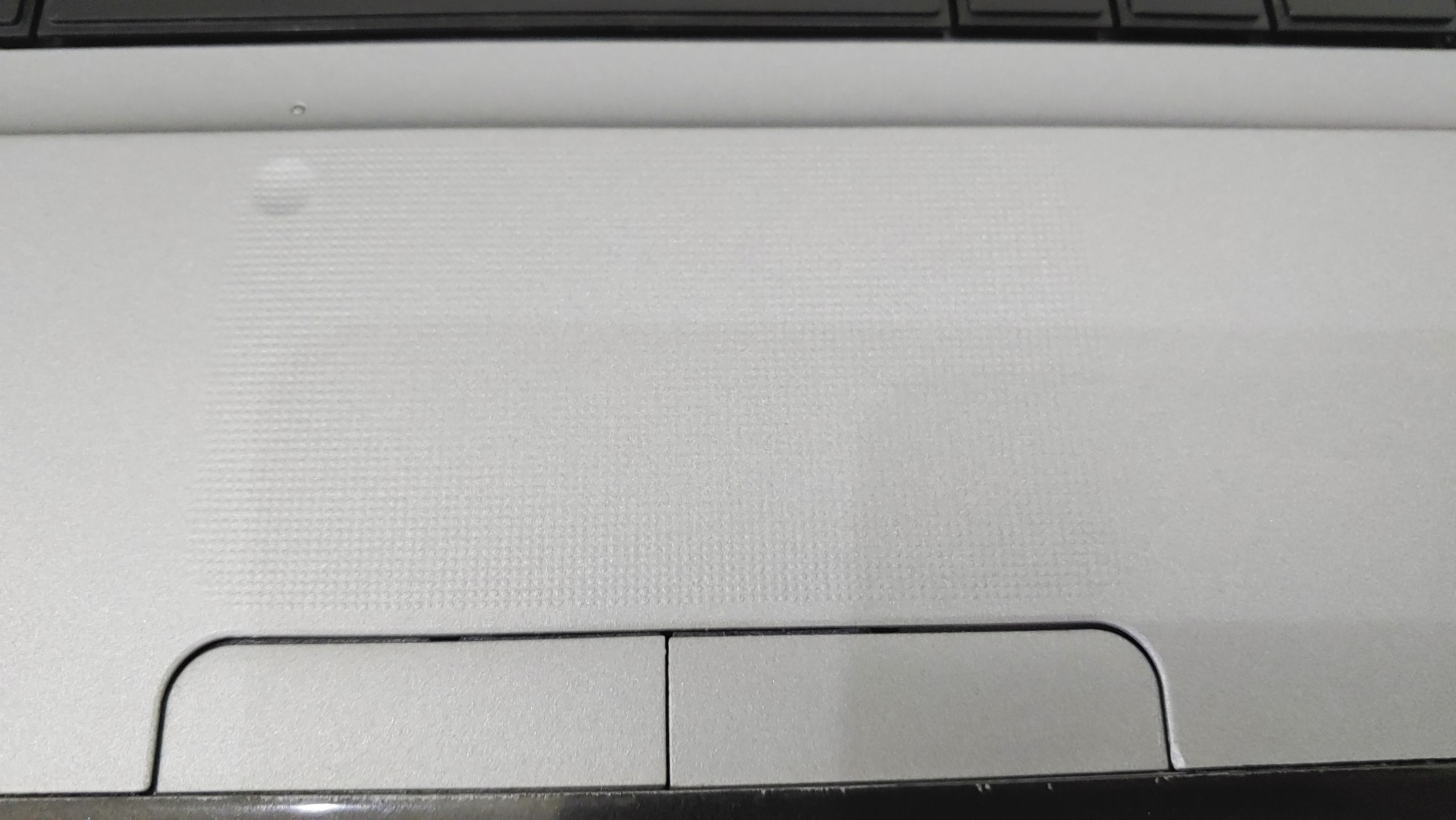 Laptop HP G6