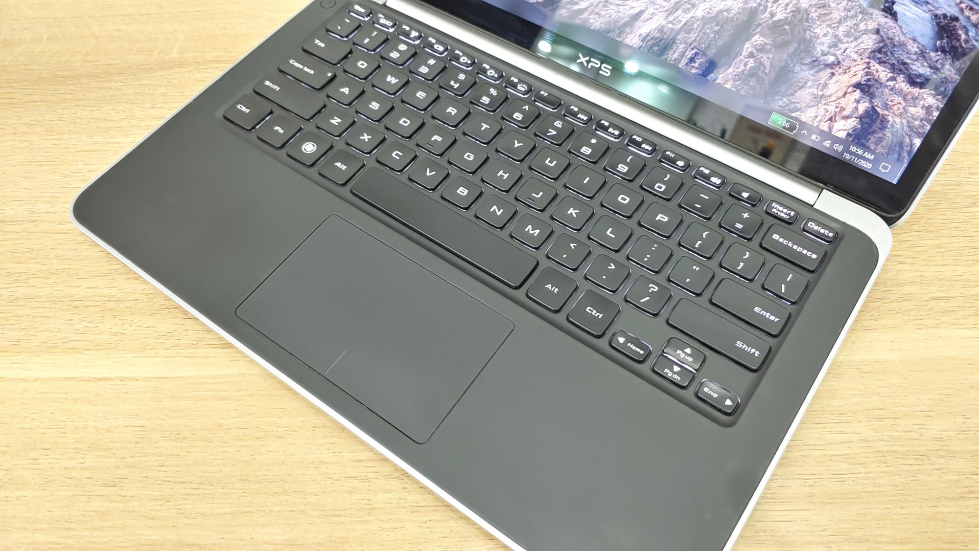 Dell System XPS L321X