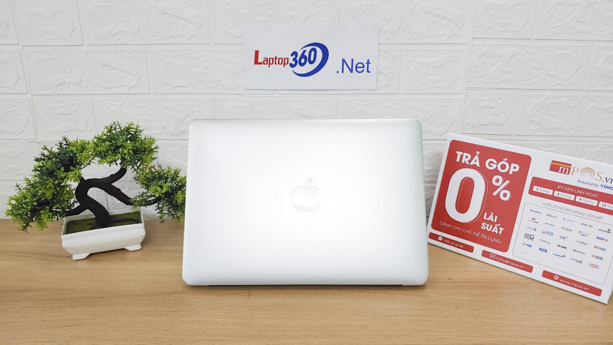 MacBook Air 2013 13 Inch