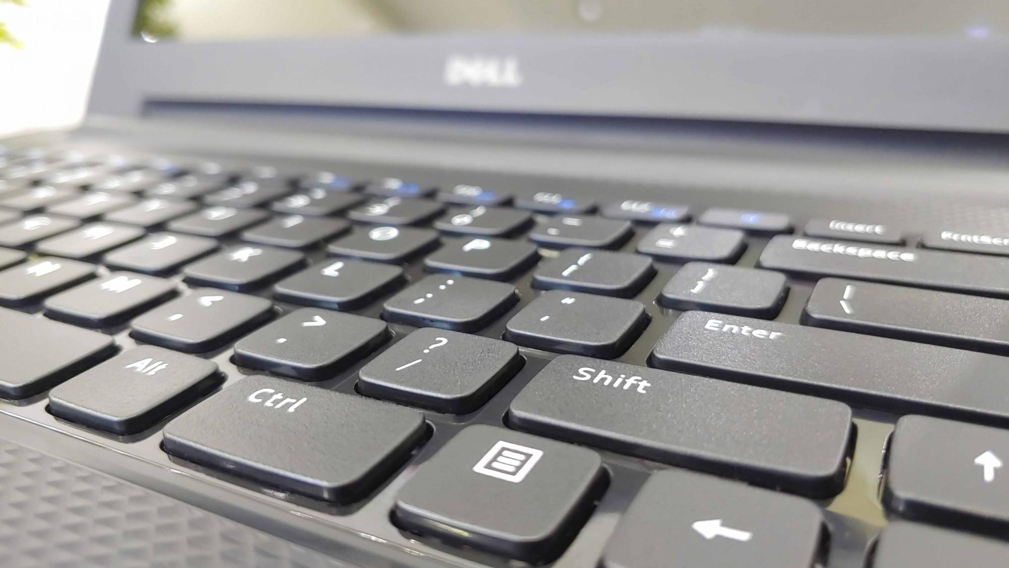 Laptop Dell 3421