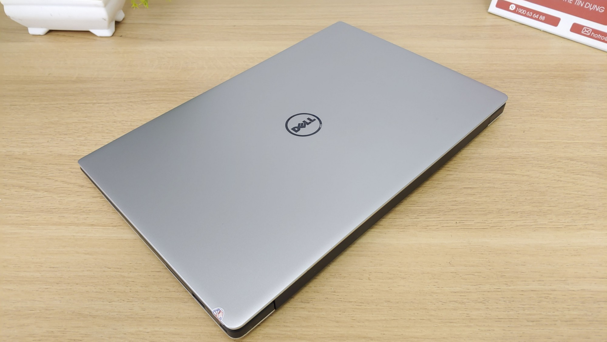 Dell XPS 13 9343