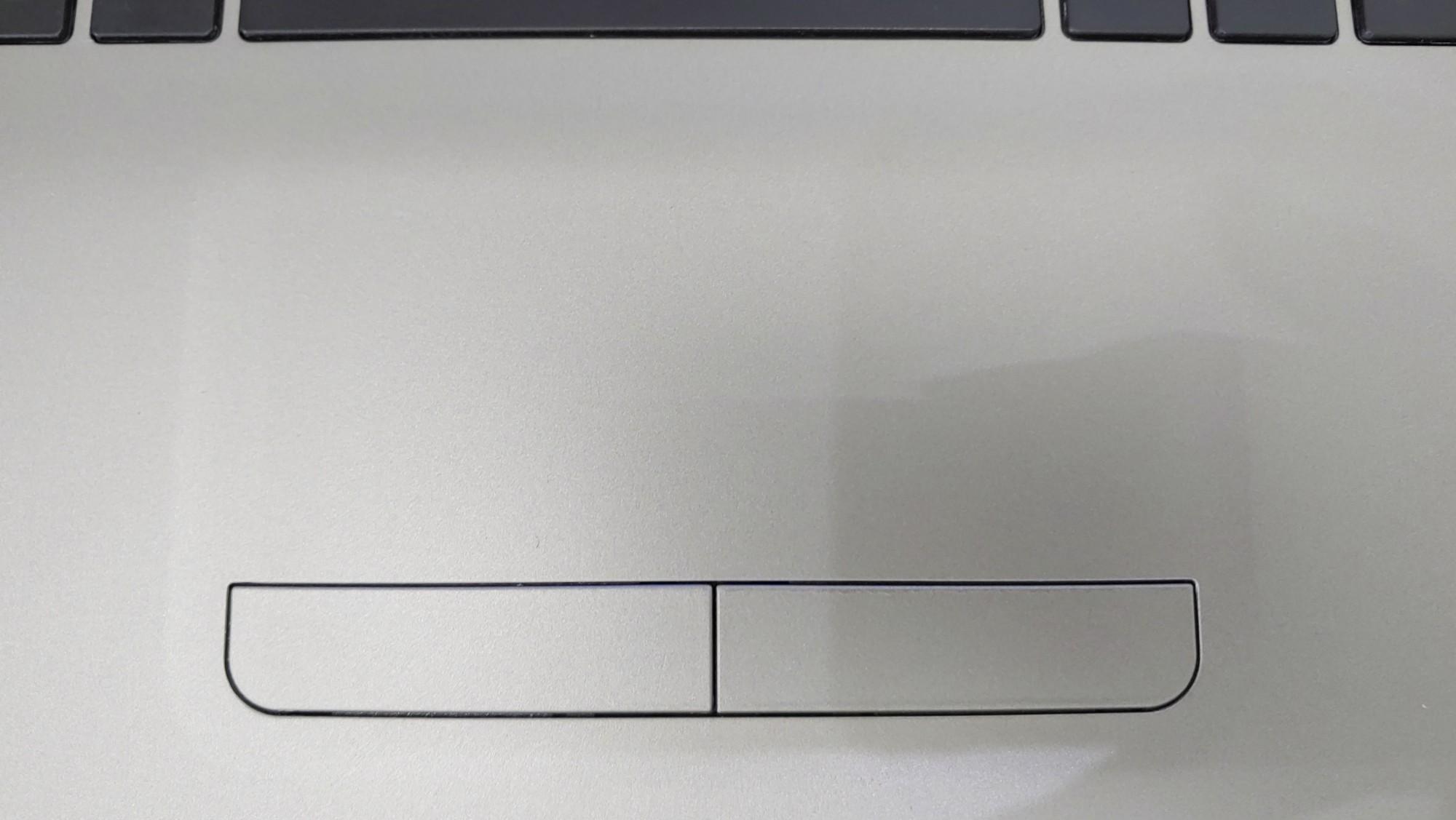 Laptop HP 15-ac152TU