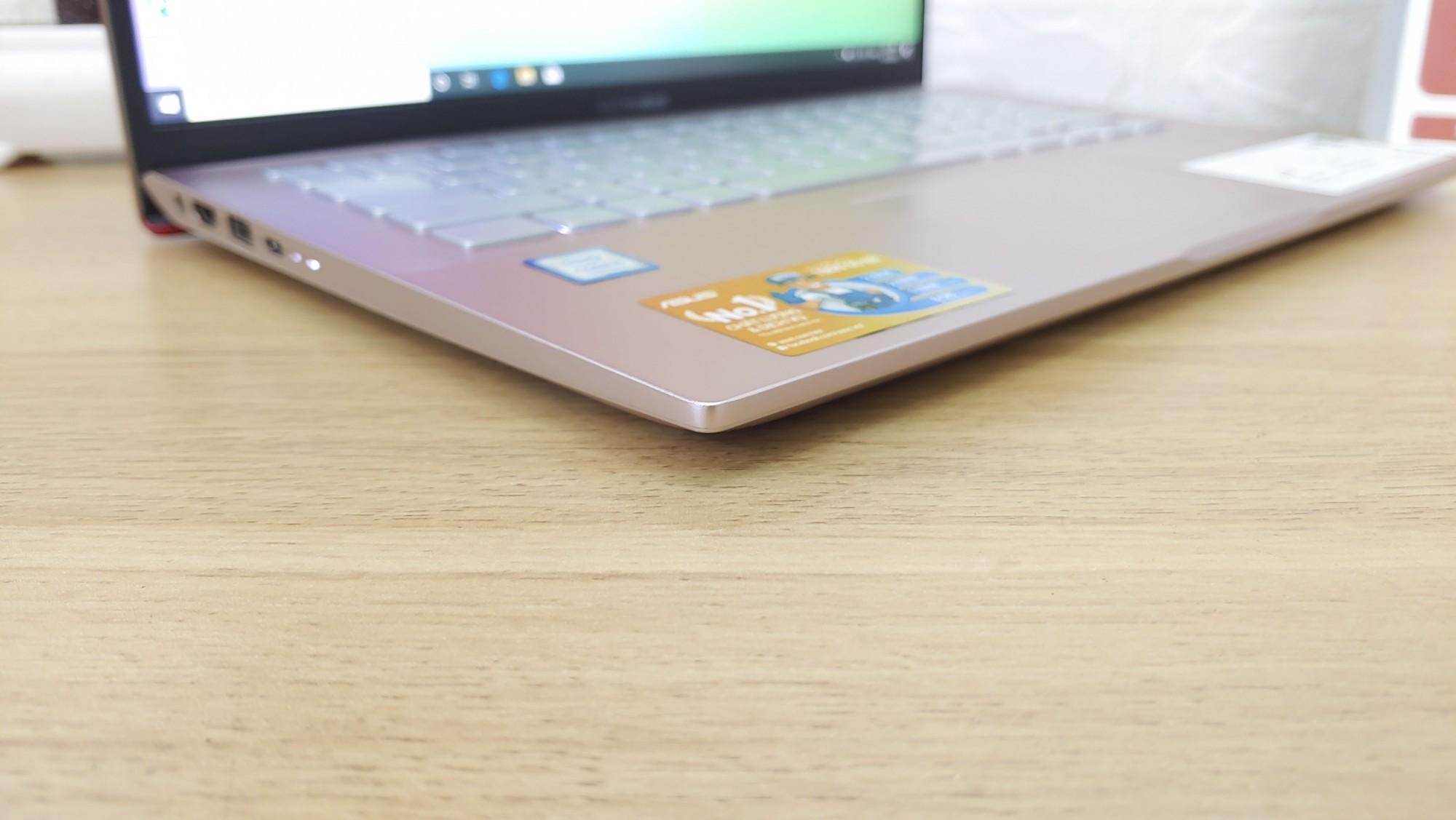 Laptop Asus X431FA