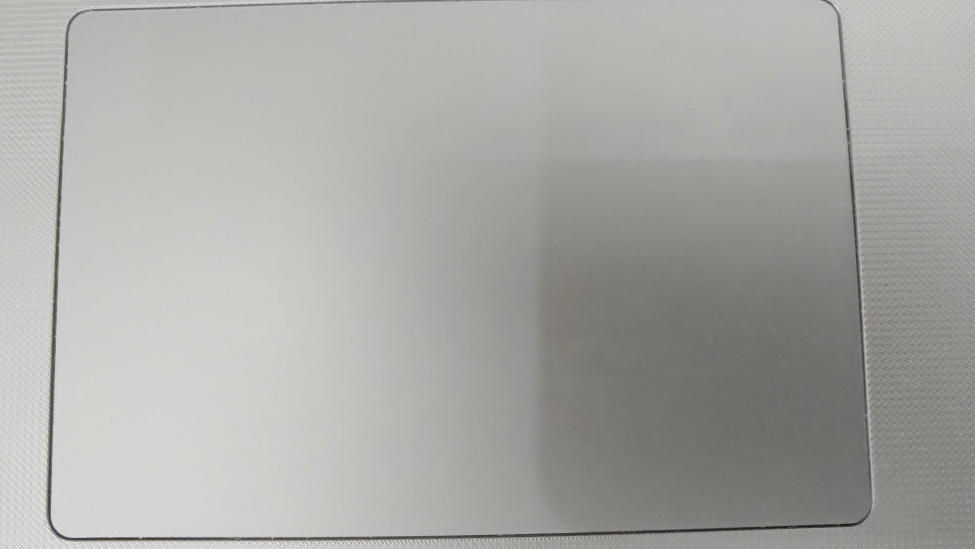 Laptop Lenovo 130-14IKB
