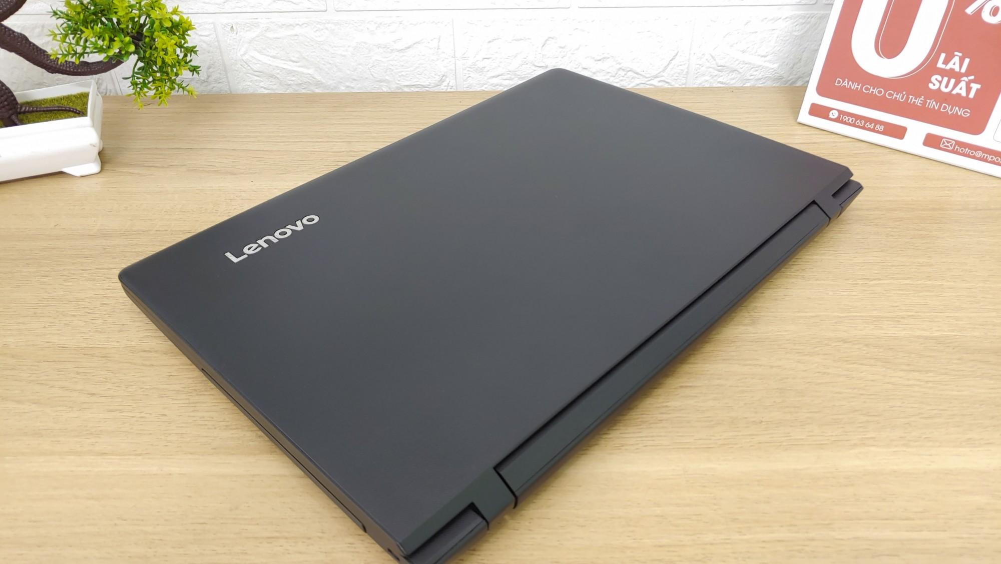 Lenovo IdeaPad 100-15ISK
