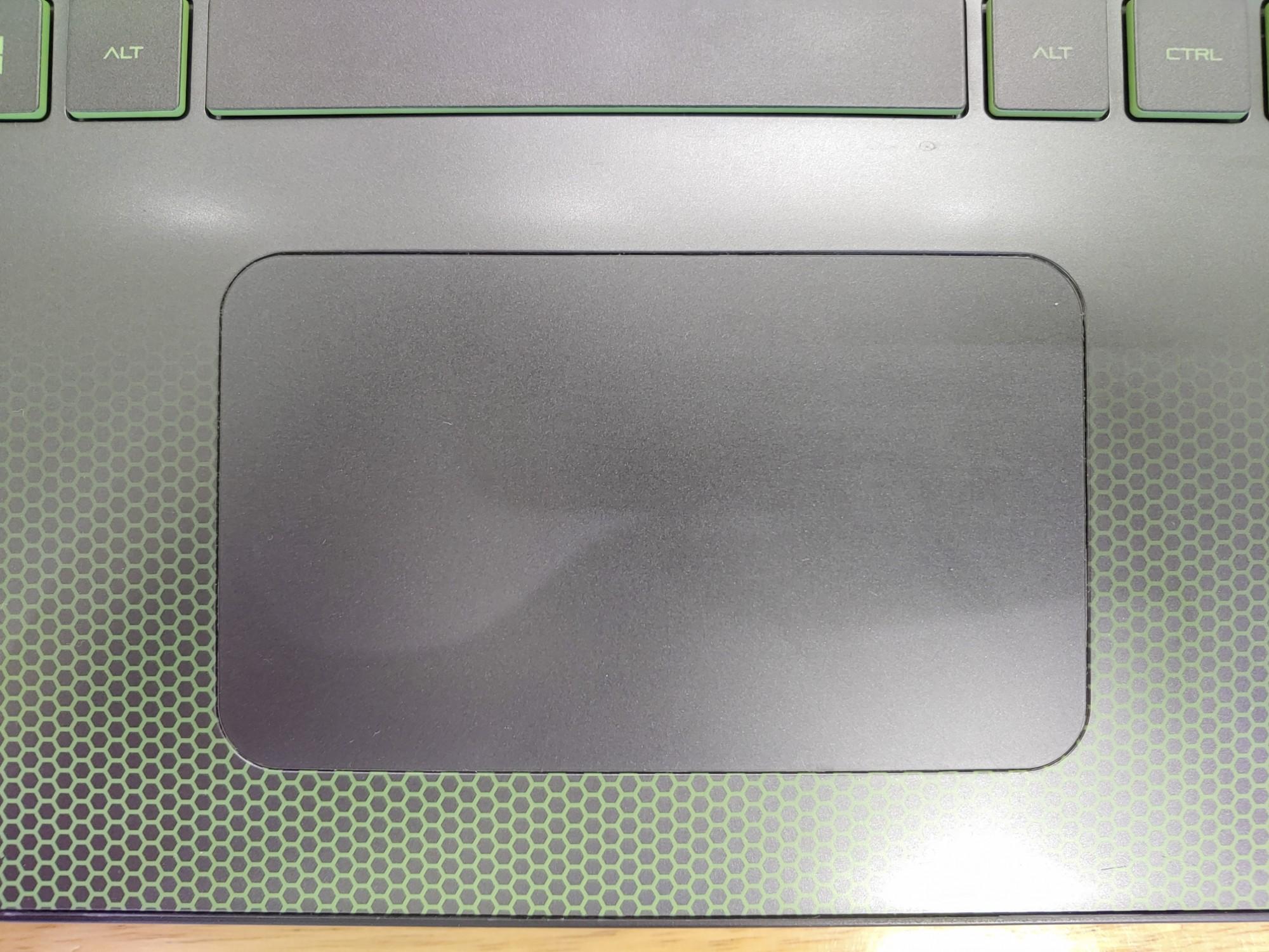 HP Pvilion 15-AK030TX