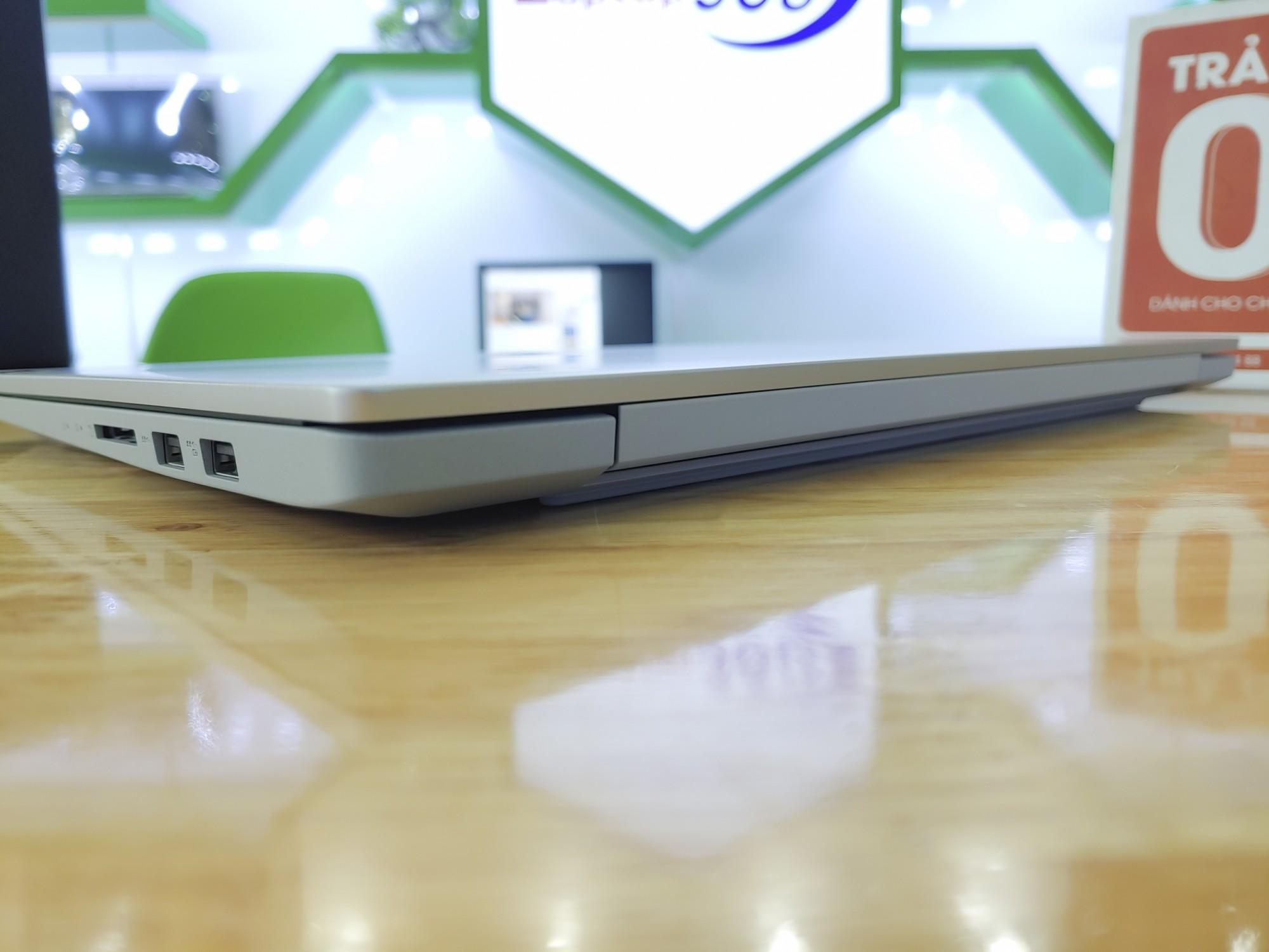 Lenovo IdeaPad Slim 5 15ITL05